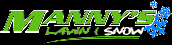 Manny's Lawn And Snow LLC